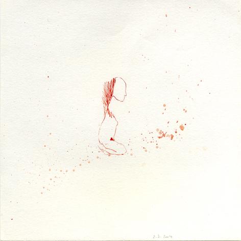 2004-3-2 petite marie