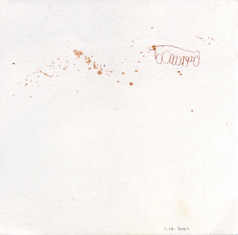 1-12-2001a