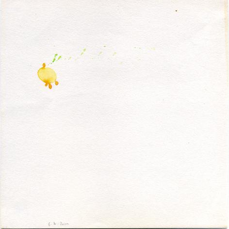 2000-7-6a